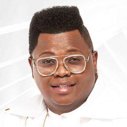 Download Mp3: Download Mp3: Dladla Mshunqisi – Naba Laba