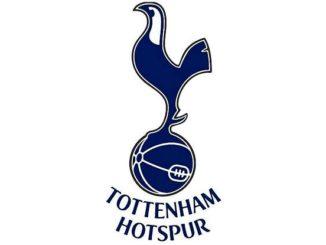 Tottenham star