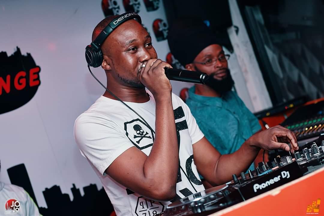 telugu dj party songs download