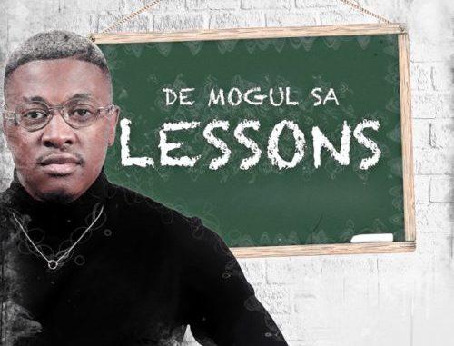 De Mogul SA – Unomuntu