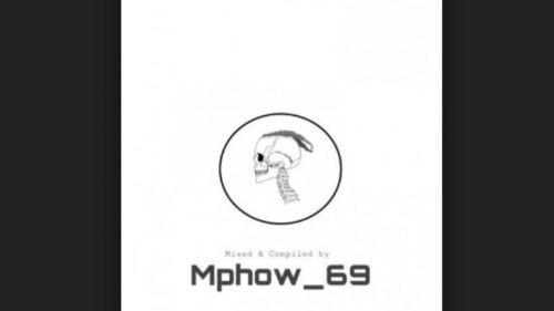 Mphow_69 ft Killer Kau