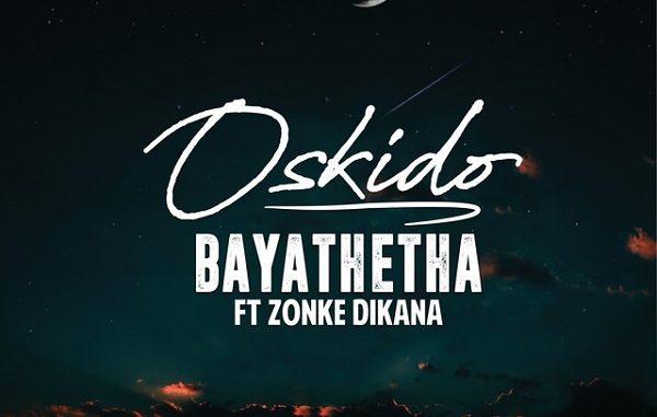 Oskido-Bayathetha