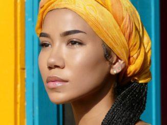 Jhene Aiko –Chilombo album download zip