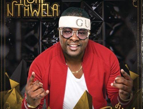 DJ Sumbody – Mrs Zulu ft. Leehleza