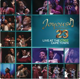 joyous celebration songs free mp3 download