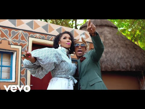 Mafikizolo Ngeke Balunge Mp4 Download