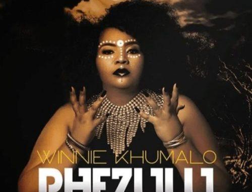 Winnie-Khumalo-Phezulu