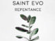 Saint-Evo-Repentance-mp3-image