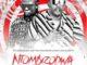 Thulasizwe – Ntombizodwa mp3 Download
