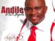 Andile KaMajola – Nanoma niyangibona