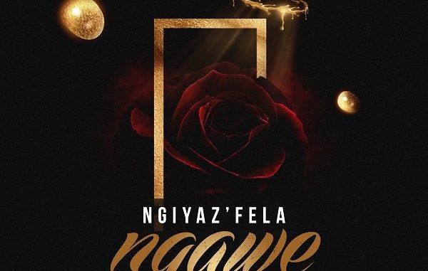 kwesta ngiyaz fela ngawe mp3 free download mp3