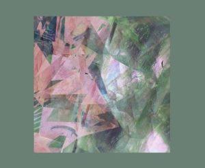 Rancido-–-Visions-fakaza