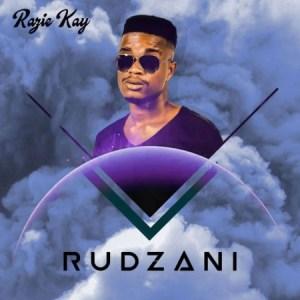 Download Razie Kay Mbilu Yanga