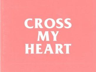 AKA – Cross My Heart
