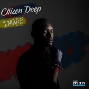Citizen Deep – Famba Wena