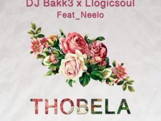 Dj Bakk3 x Llogicsoul ft. Neelo – Thobela