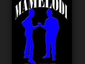 Mamelodi Boyz