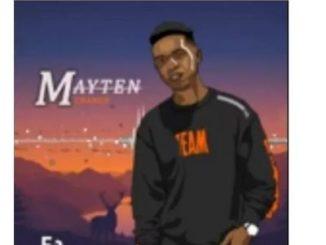 Mayten – Make A Way