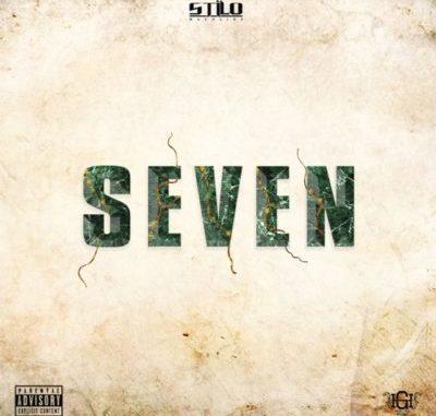 Stilo Magolide – Seven Mp3 Download