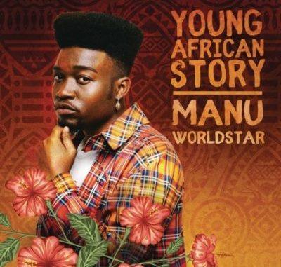 Manu-Worldstar–Rent