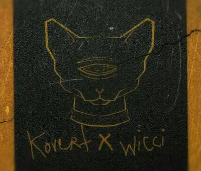 Kovert x Wicci