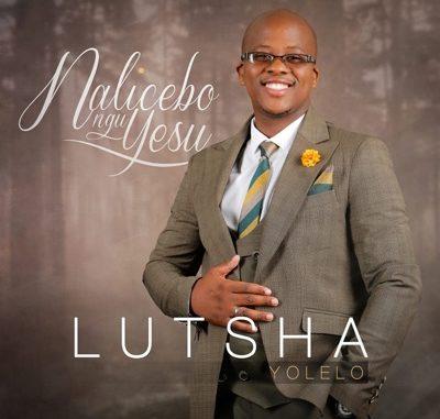 DOWNLOAD MP3 Lutsha Yolelo – Wazithwal'Izono