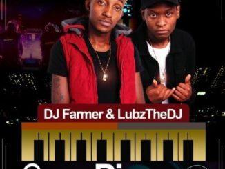DOWNLOAD MP3: DJ Farmer & Lubz the DJ – Udlala Kamnandi