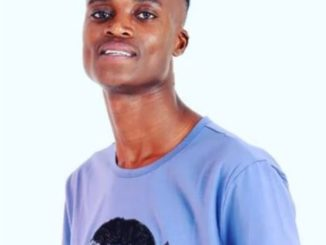 King Monada – Nkhetha Bjala Ft. Dj Solira