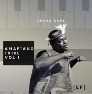 Shuga Cane – Koto ya Busiswa