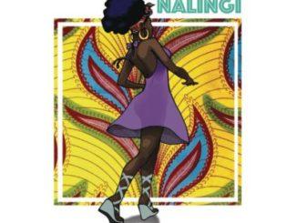 Manu Worldstar – NaLingi
